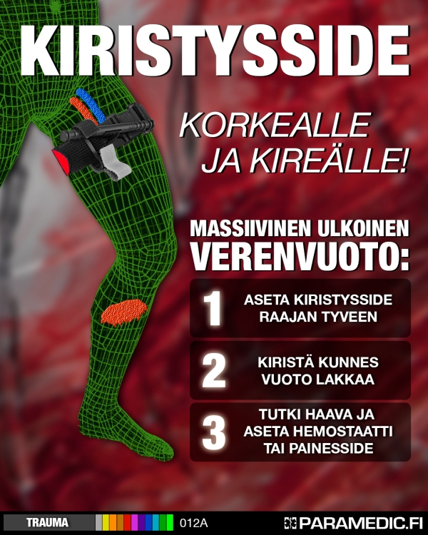 012A_kiristysside_v3
