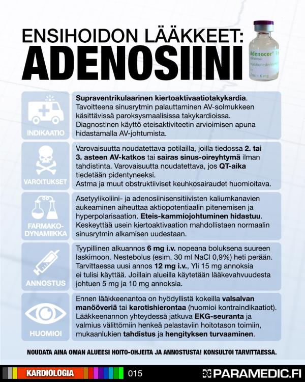 015_laakkeet_adenosiini