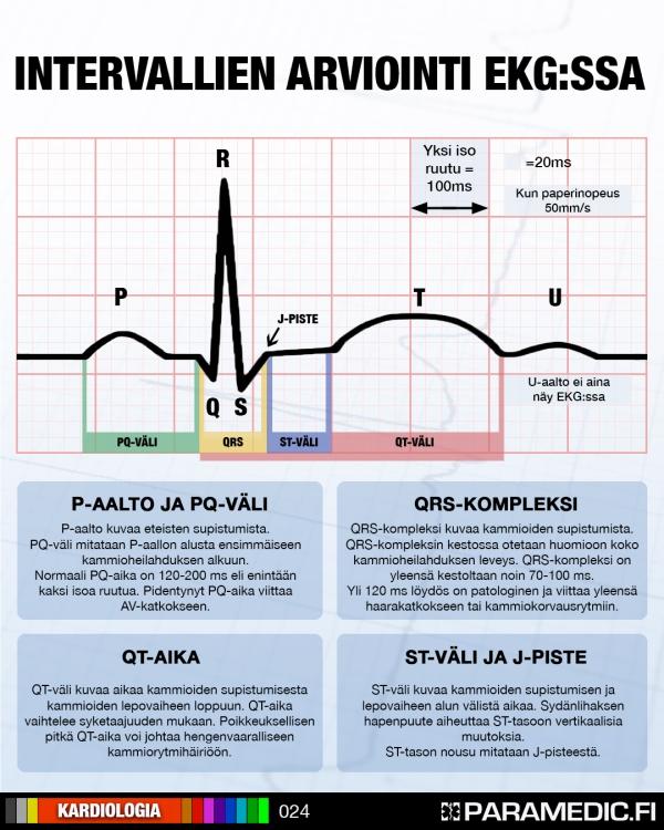 024_intervallien_arviointi_EKGssa
