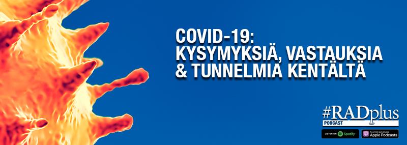 covid19_nettisivu_ylakuva01